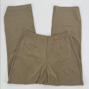 Traveler By Chico's Pants Chico Size 1